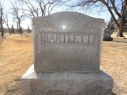 Howard A Bartlett