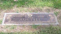 Charles E. Chuck Austill