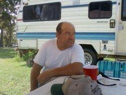 Robert Dale Bob Austin, Sr