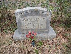 Barth Almew Coffey