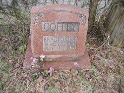 Bradford P. Coffey