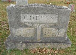John Wesley Coffey