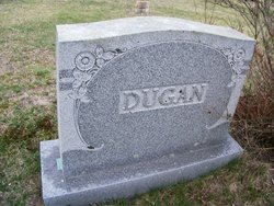 Albertus E Dugan
