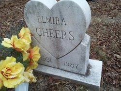 Elmira Cheers