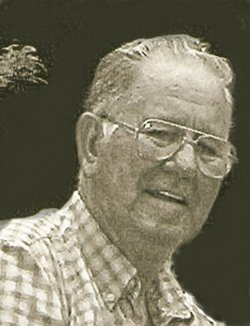 Joseph Clarence JC Fowler
