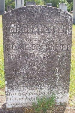 Margaret J. Brackett