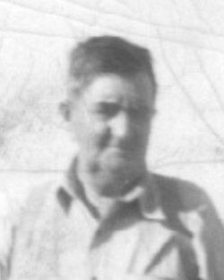William Finnel Waldrop