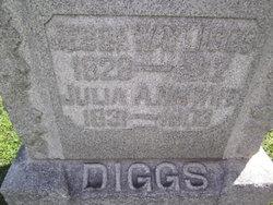 Jesse Diggs