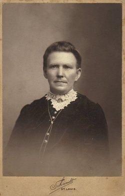 Antonia Charlotte Koller