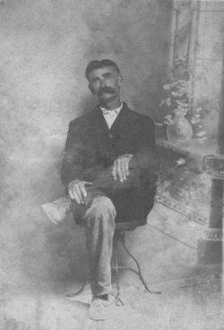 John Franklin Kilpatrick