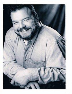 David William Dave Shuler