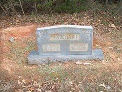 Bertha Lockhart