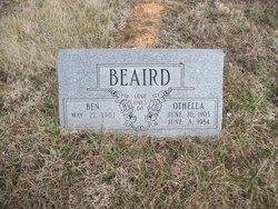 Othella Beaird