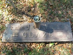Boland Clate Glaze