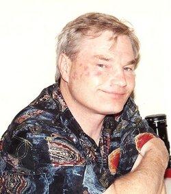 Paul Dana Andersen