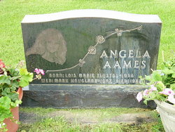 Angela Aames