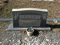 Charles Hamilton Bryant