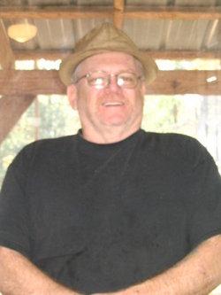 Jeffrey Jay Jeff Jensen