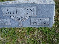 Henry Edwin Button