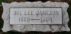 Joe Lee Jameson