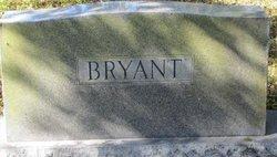 Margaret M Bryant