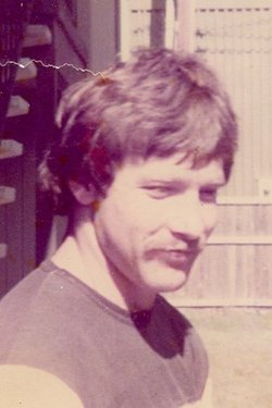 David Allen Prince Taylor