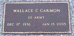 Wallace C. Garmon