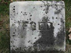 Fred Leon Beaman
