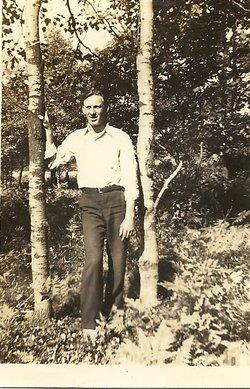Thomas Shiek Taszreak, Jr