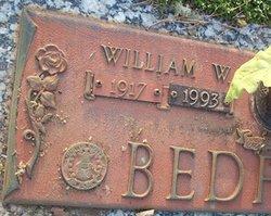 William W. Bedford