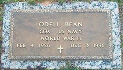 Odell Bean