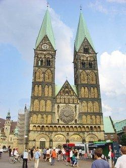 Dom Sankt Petri