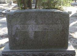 William Fulton Sheppard