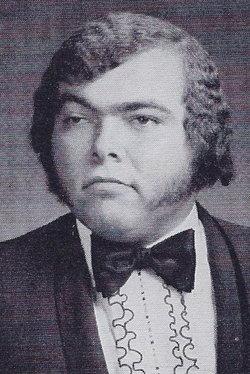 Keith Chainz Garcia