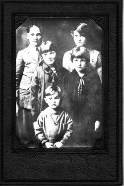 Franz Joseph Dutch Joe Grewe