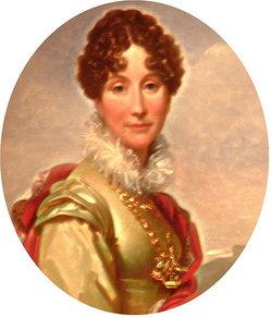 Louise Marie Ad�la�de d'Orl�ans