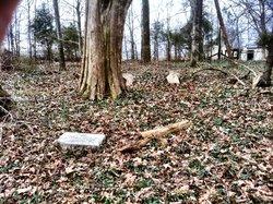 Antioch Cemetery #01