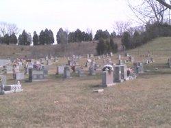 Pine Grove Free Will Baptist Church Cemetery