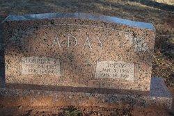 Joe V. Aday