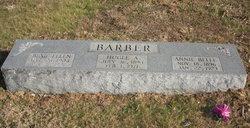 Hugle Acton Barber