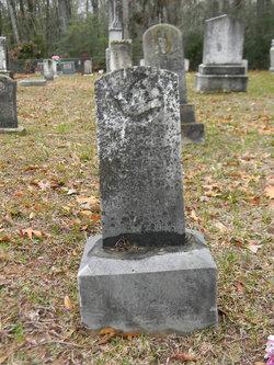 Rennie H. Barfield