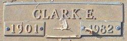 Clark Earl Fulkerson