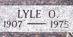 Lyle O. Smith