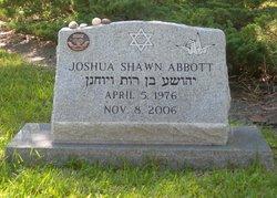 Joshua Shawn Josh Abbott