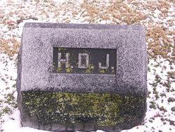 Harriet D. <i>Janney</i> Cowan