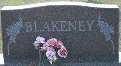 John B. Blakeney