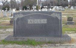 James Layton Adley