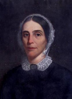Amanda F. <i>Weatherred</i> Bate