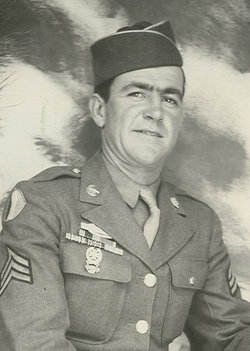 Gerald M Cooley