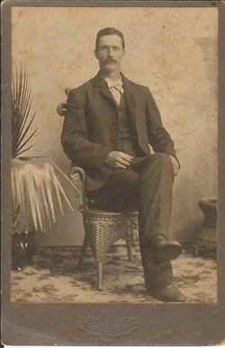 Franz Friedrich Wilhelm William Mallow